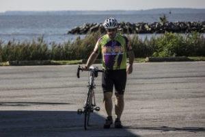 2016 bikeathon ocean