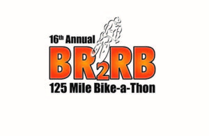 BR2RB-16th annual