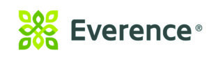 Everence, logo, businesses, sponsorship