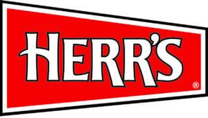 Herr's, logo, golf, sponsor