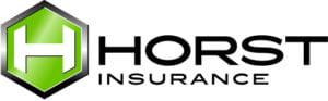 Horst Insurance