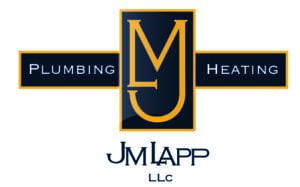 JM Lapp logo