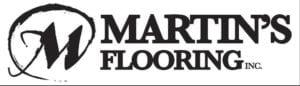 Martins Flooring