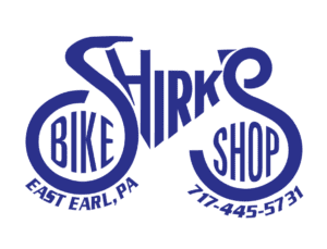 Shirk's Bike Shop