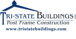 Tri-State Buildings logo