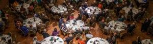 Fall Banquet