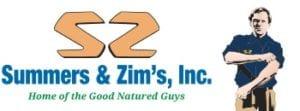 logo-sz-sm