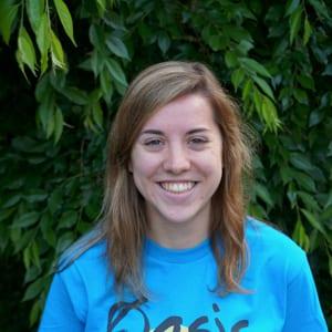 Emily Belsterling