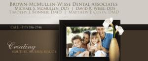 Quarryville Dentist, logo, business, sponsor