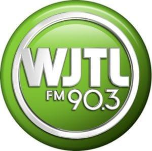 WJTL business logo