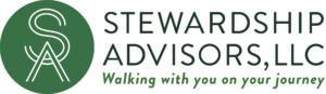 Stewardship Advisors, logo, business, sponsor