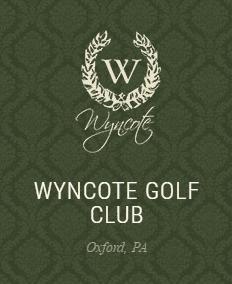 Wyncote, logo, sponsor