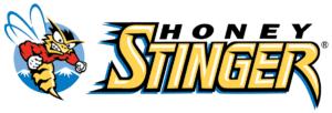 honeystinger_logo_horizontal