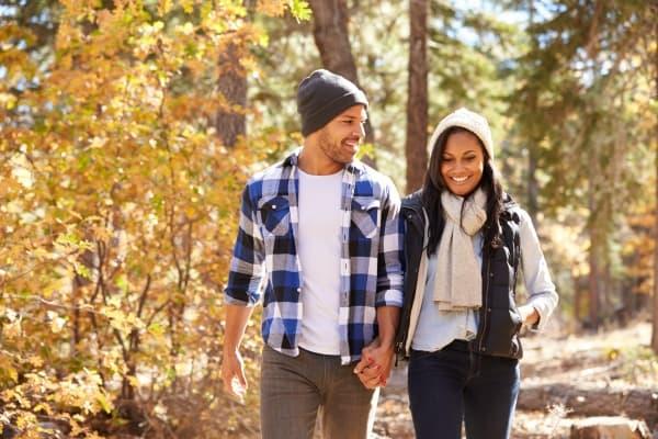 Christian Marriage Retreat in Pennsylvania
