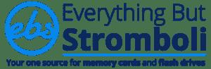 EBS Logo, Everything, sponsor, business